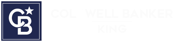 coldwell-banker-king-alt