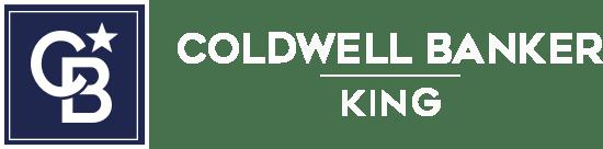 coldwell-banker-king-alt