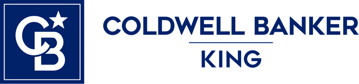 coldwell-banker-king
