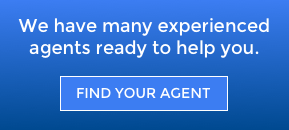 find-agent