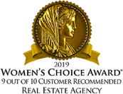 womens-choice-award