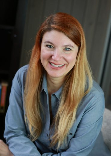 Bridget O'Hara