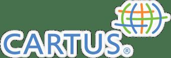 cartus-logo@2x