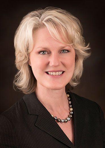 Carolyn-Widener