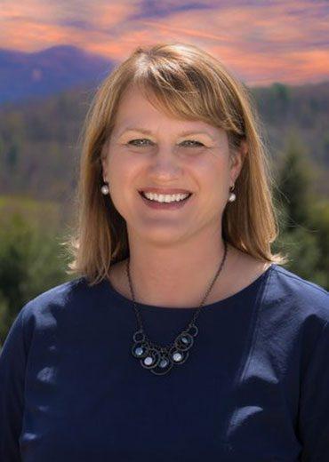Lisa-Christner