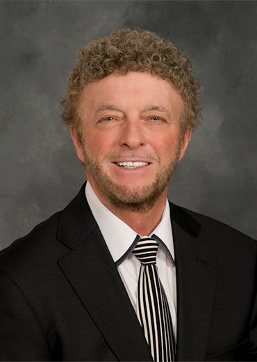 Paul-McKinney