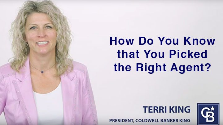 Terri-King-How-to-Pick-the-Right-Agent