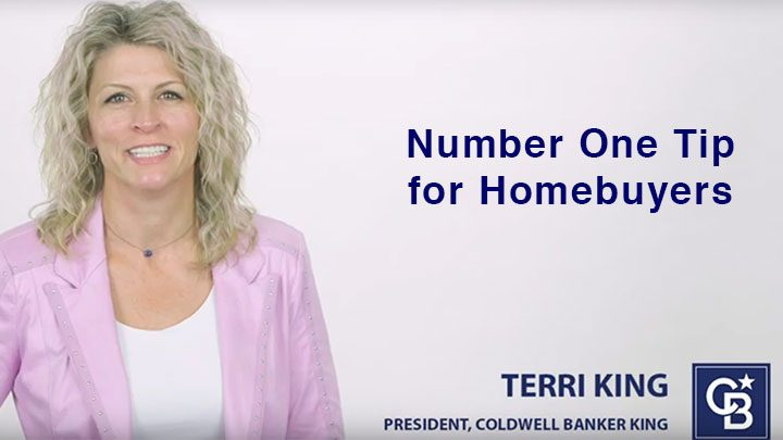 Terri-King-Tip-for-Homebuyers