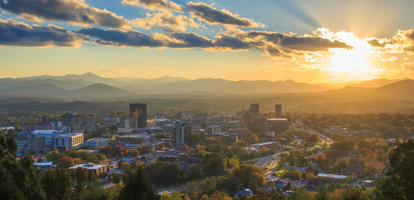 sunset-asheville-skyline-cvb-103-2