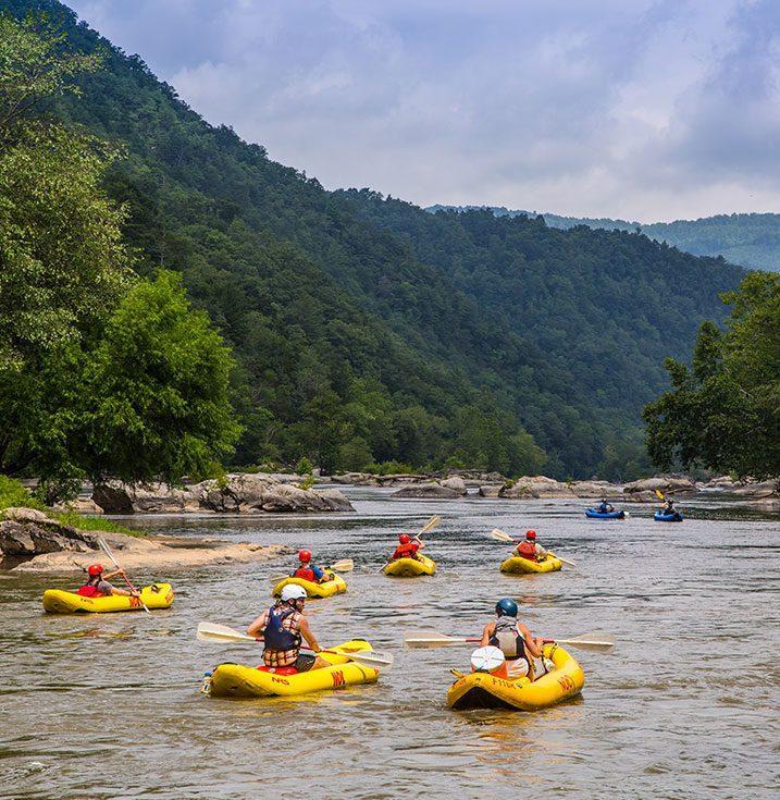 white-water-rafting-257